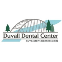 Duvall Dental Center
