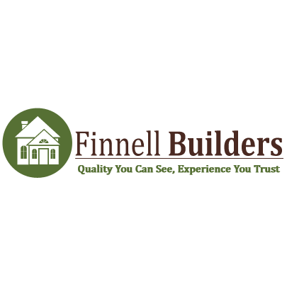 Finnell Builders image 1