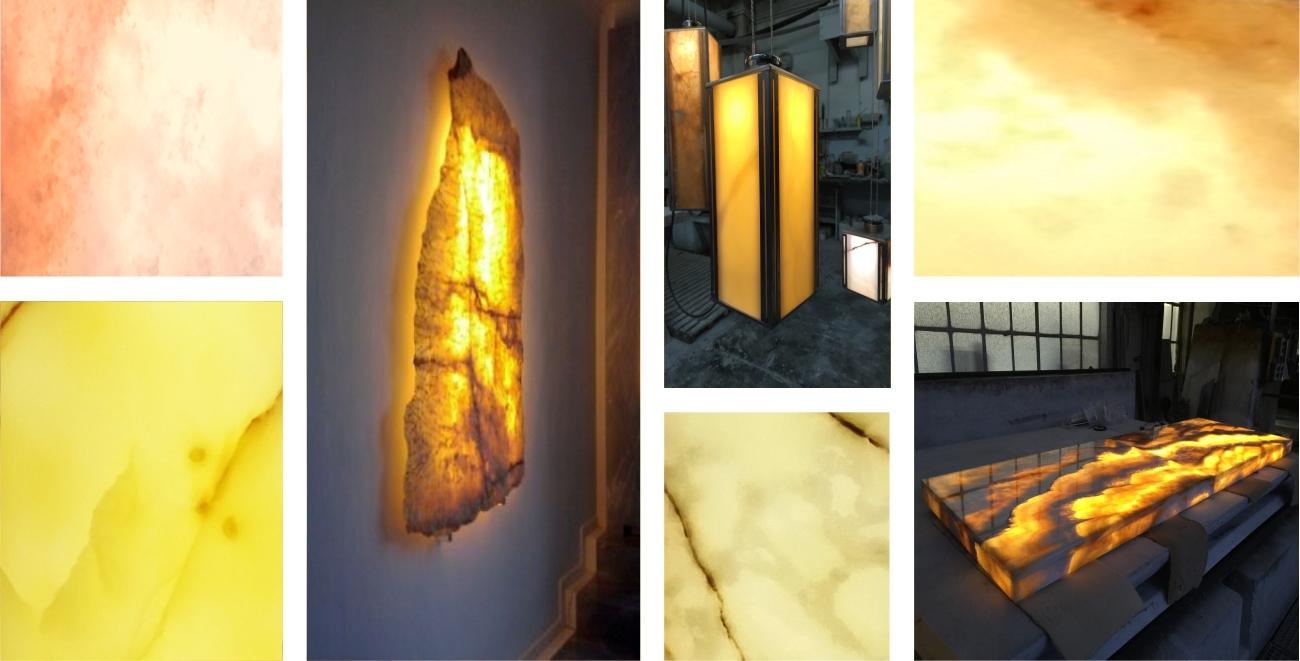 marmorwerk stumm seit 1905 n rnberg 90441 yellowmap. Black Bedroom Furniture Sets. Home Design Ideas