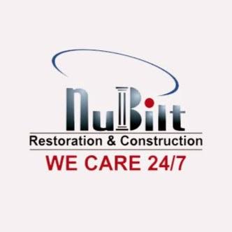 NuBilt Restoration & Construction