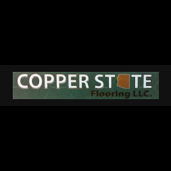 Copper State Flooring