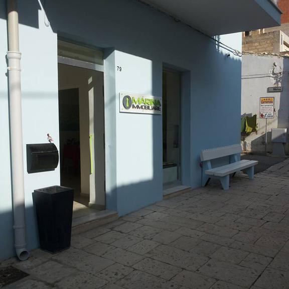 Marina immobiliare immobiliari agenzie ragusa italia tel 0932615 - Ragusa immobiliare ...