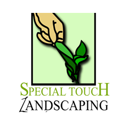 Special Touch Landscaping