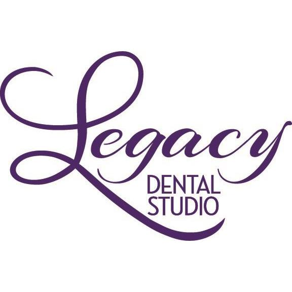 Legacy Dental Studio