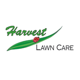 Harvest Lawn Care Inc.