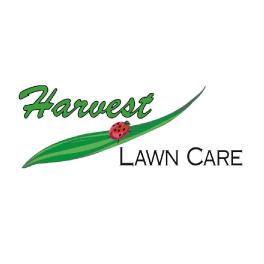 Harvest Lawn Care