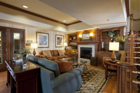 Country Inn & Suites by Radisson, Ontario at Ontario Mills, CA image 1
