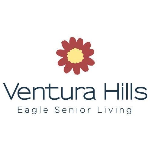 Ventura Hills