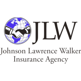 Johnson-Lawrence-Walker Insurance Agency, Inc.
