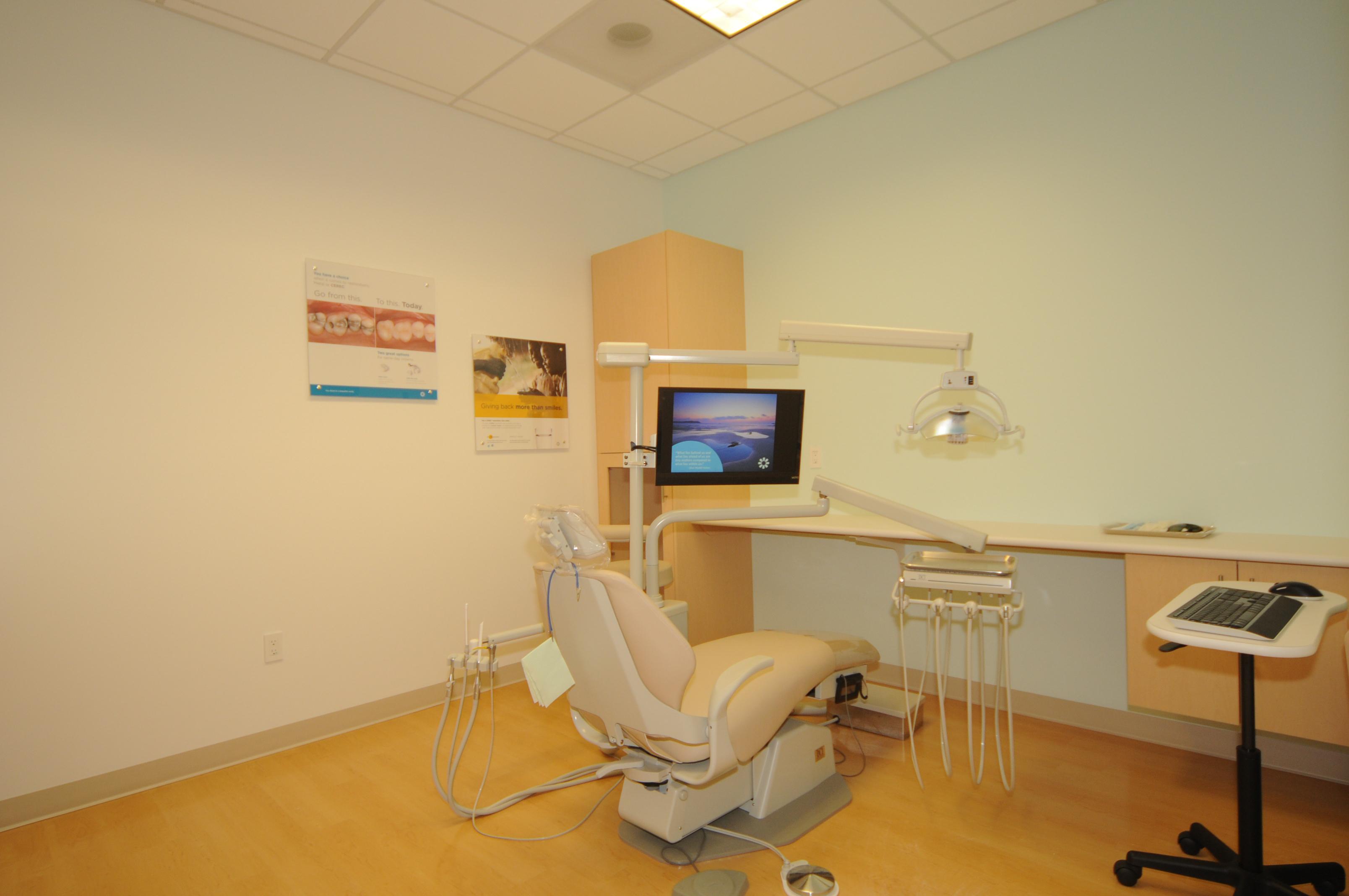 Issaquah Highlands Dental Group image 14