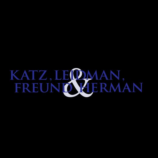 Katz, Leidman, Freund & Herman