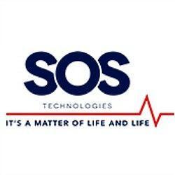 SOS Technologies