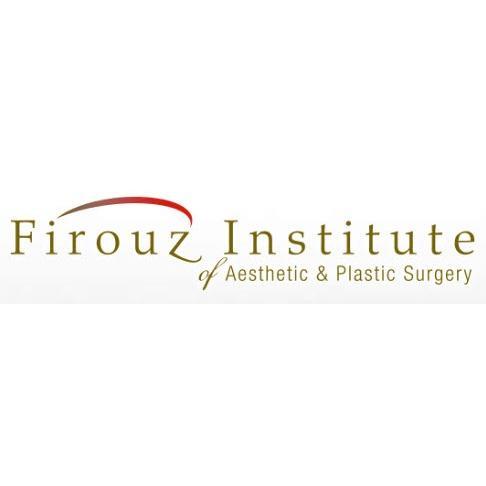 Jimmy S. Firouz - Firouz Institute of Aesthetic & Plastic Surgery