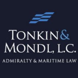 Tonkin & Mondl, L.C.