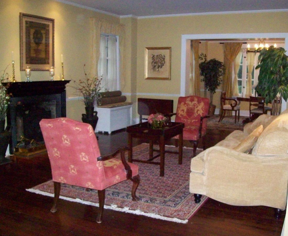 Enhance Your Home LLC image 3