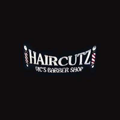 Haircutz Vic's Barber Shop image 0