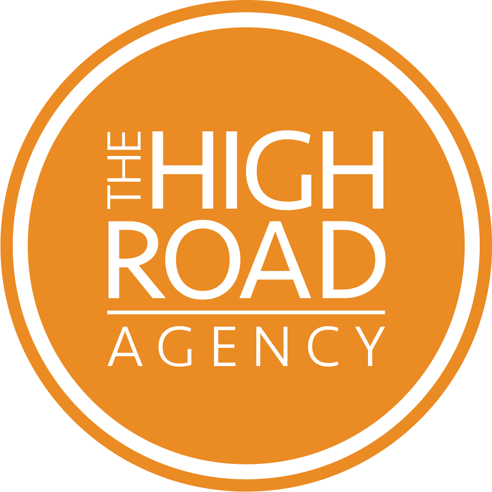 The High Road Agency