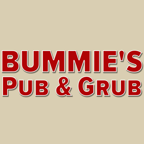 Bummie's Pub & Grub