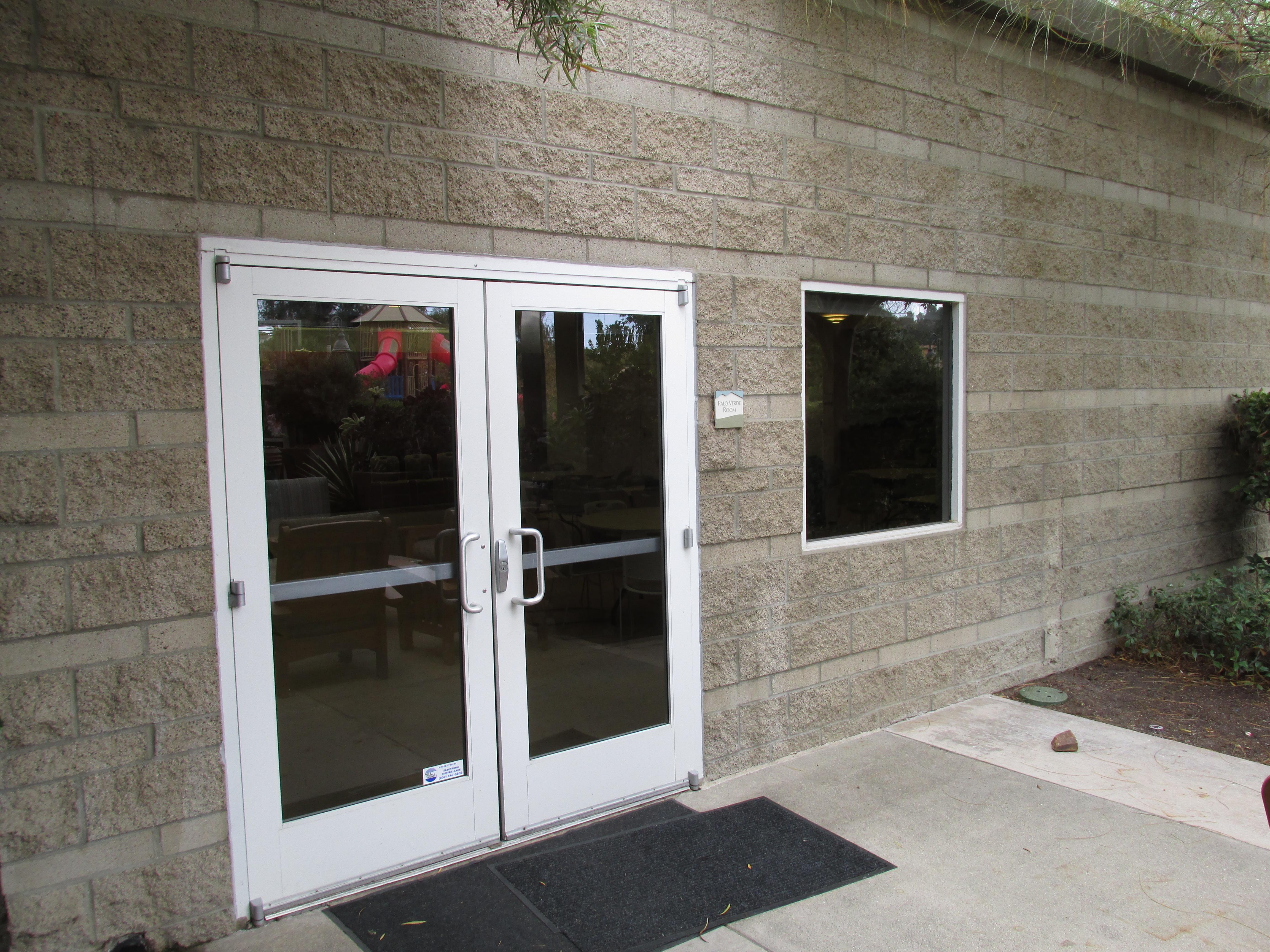 Contractors Door Supply image 0