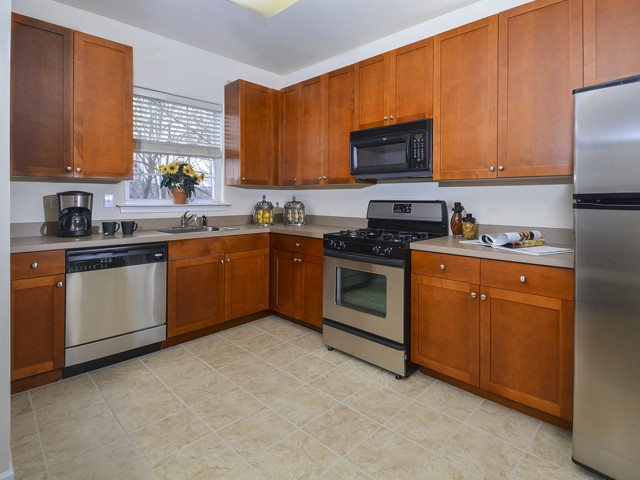 The Glen at Shawmont Station Apartment Homes image 8