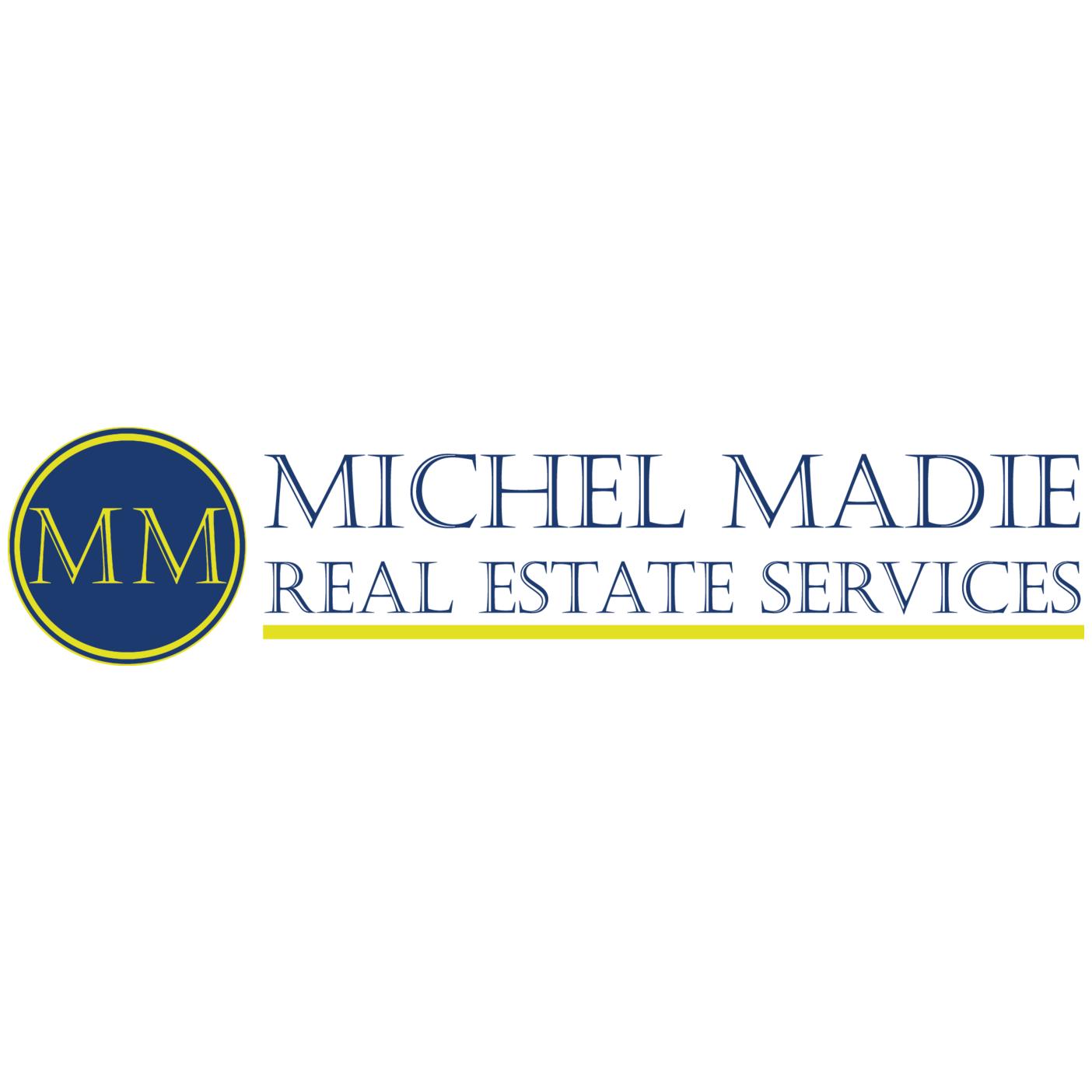 Matthew Bajek - Michel Madie Real Estate Services