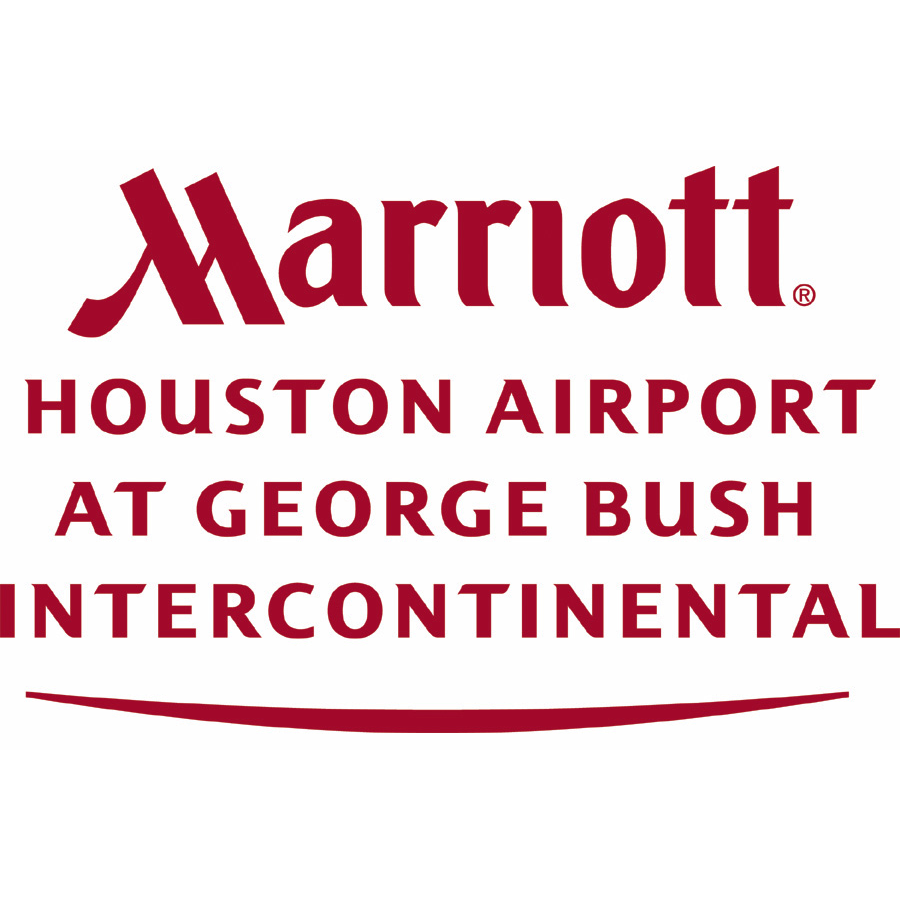 Houston Airport Marriott at George Bush Intercontinental image 2