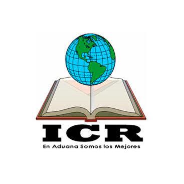 Instituto Centroamericano de Robleto S.A.