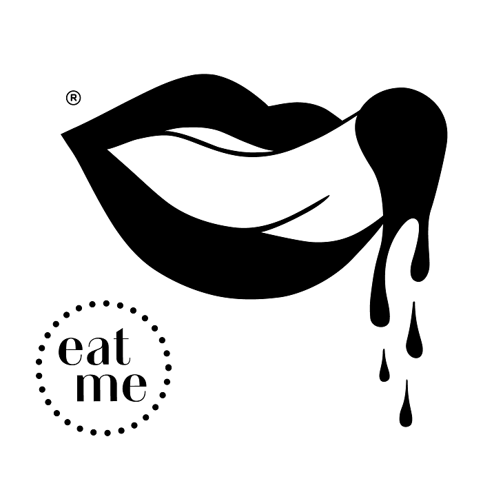 Eat Me Ice Cream LLC image 13