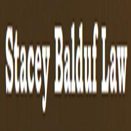 Stacey O'Neill Balduf, Esq.