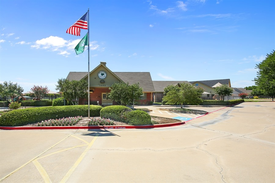 Primrose School of North Lewisville image 14
