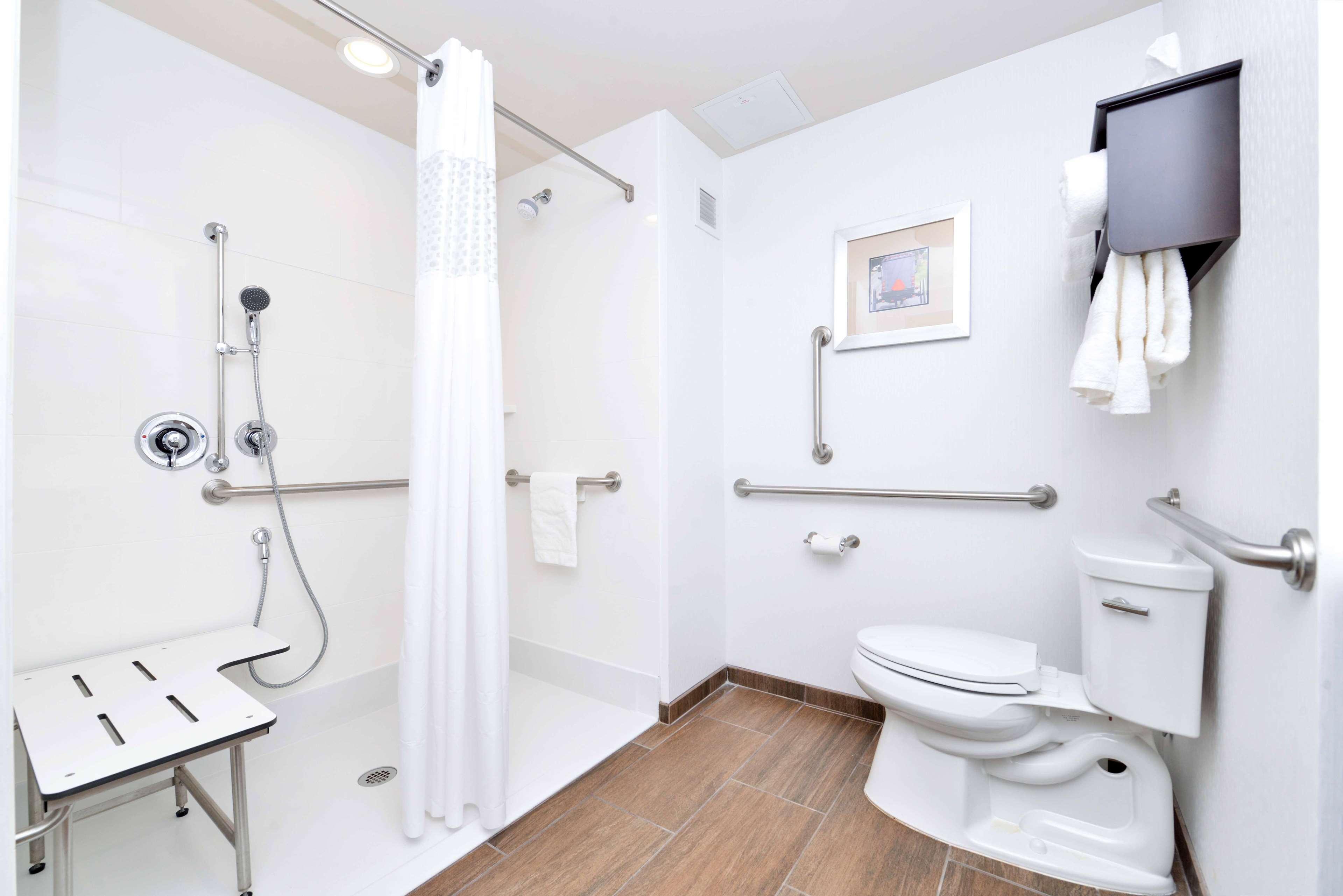 Hampton Inn & Suites Mount Joy/Lancaster West image 36