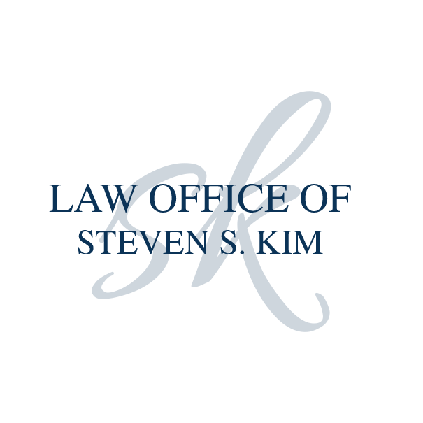 Law Office of Steven S. Kim