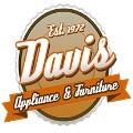 Davis Appliance & Furniture