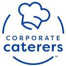Corporate Caterers Chicago image 1