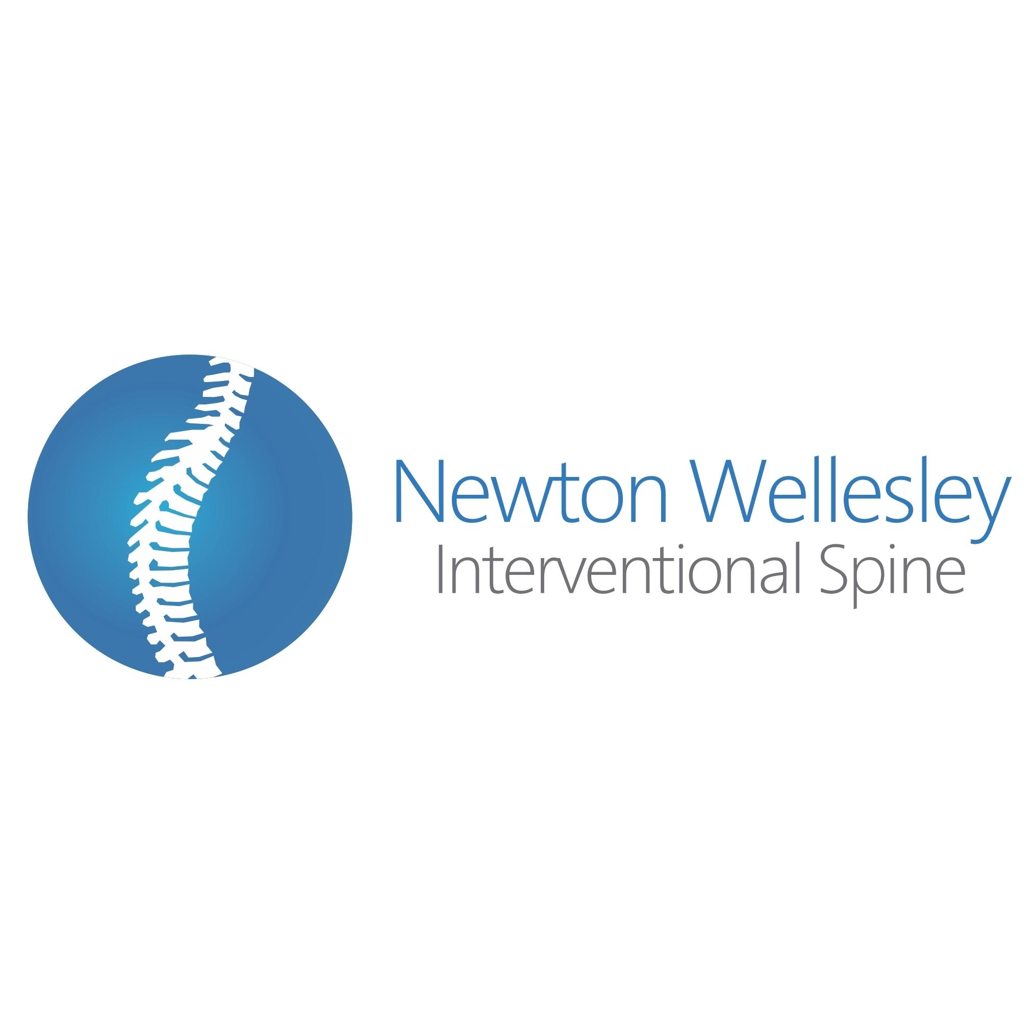 Omar El Abd, MD Newton Wellesley Interventional Spine LLC