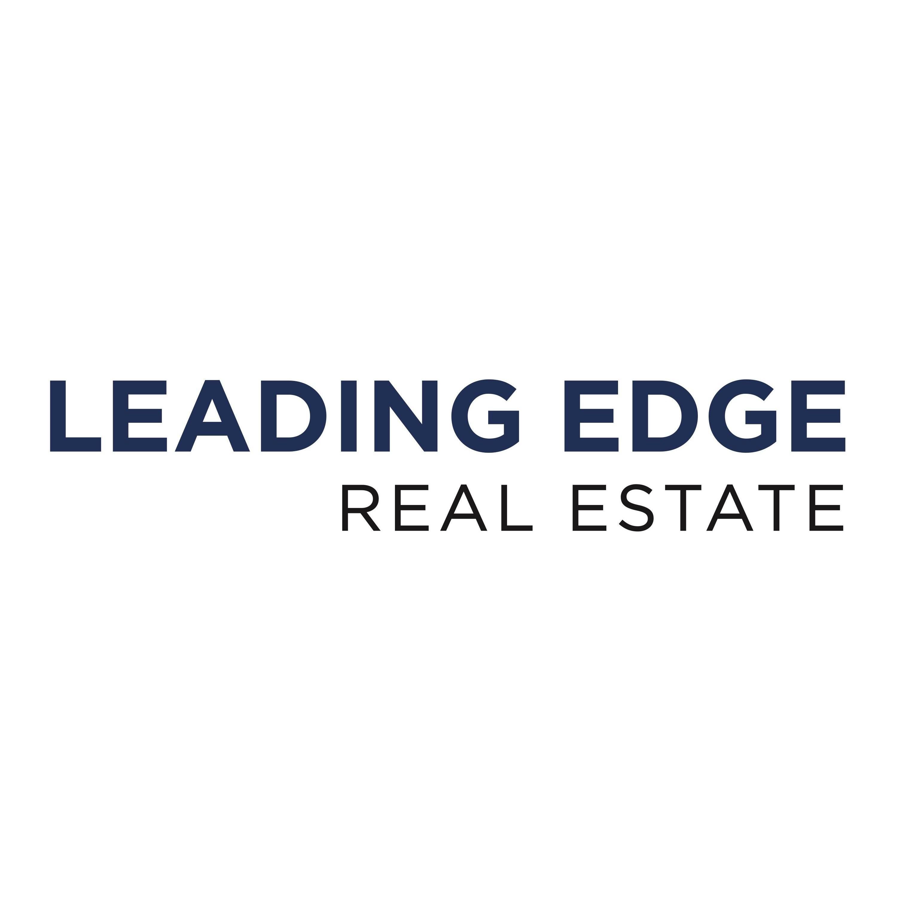 The Stakem Group at Leading Edge Real Estate