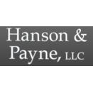 Hanson & Payne, LLC
