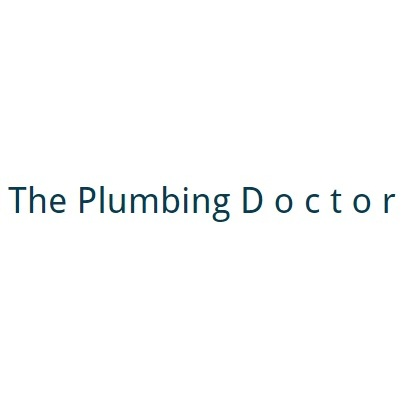The Plumbing Doctor - El Paso, TX 79930 - (915)751-0090 | ShowMeLocal.com