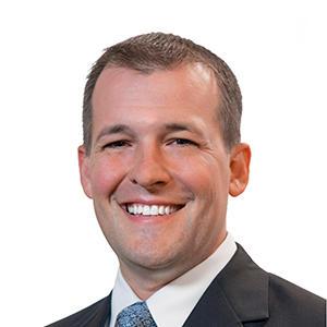 Thomas B. Nealis, MD image 0