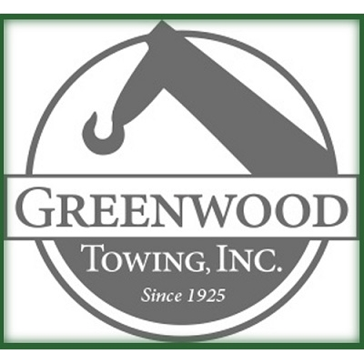 Greenwood Towing, Inc.