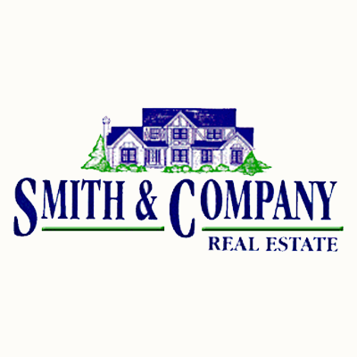 Smith & Company Real Estate image 0