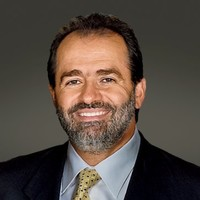Spiro C. Karras, DDS, P.C. - Advanced Center for Oral Surgery and Dental Implants