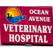 Ocean Ave Veterinary Hospital