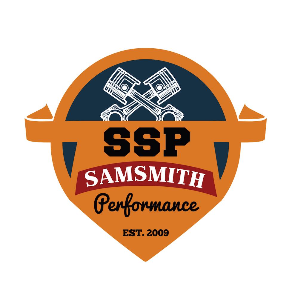 Sam Smith Performance  Car Care Center