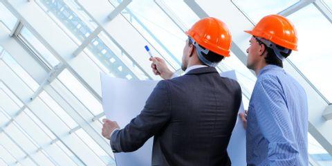 Lange Real Estate & Appraisal