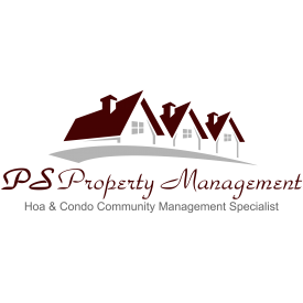 PS Property Management Company - Round Rock, TX - Property Management