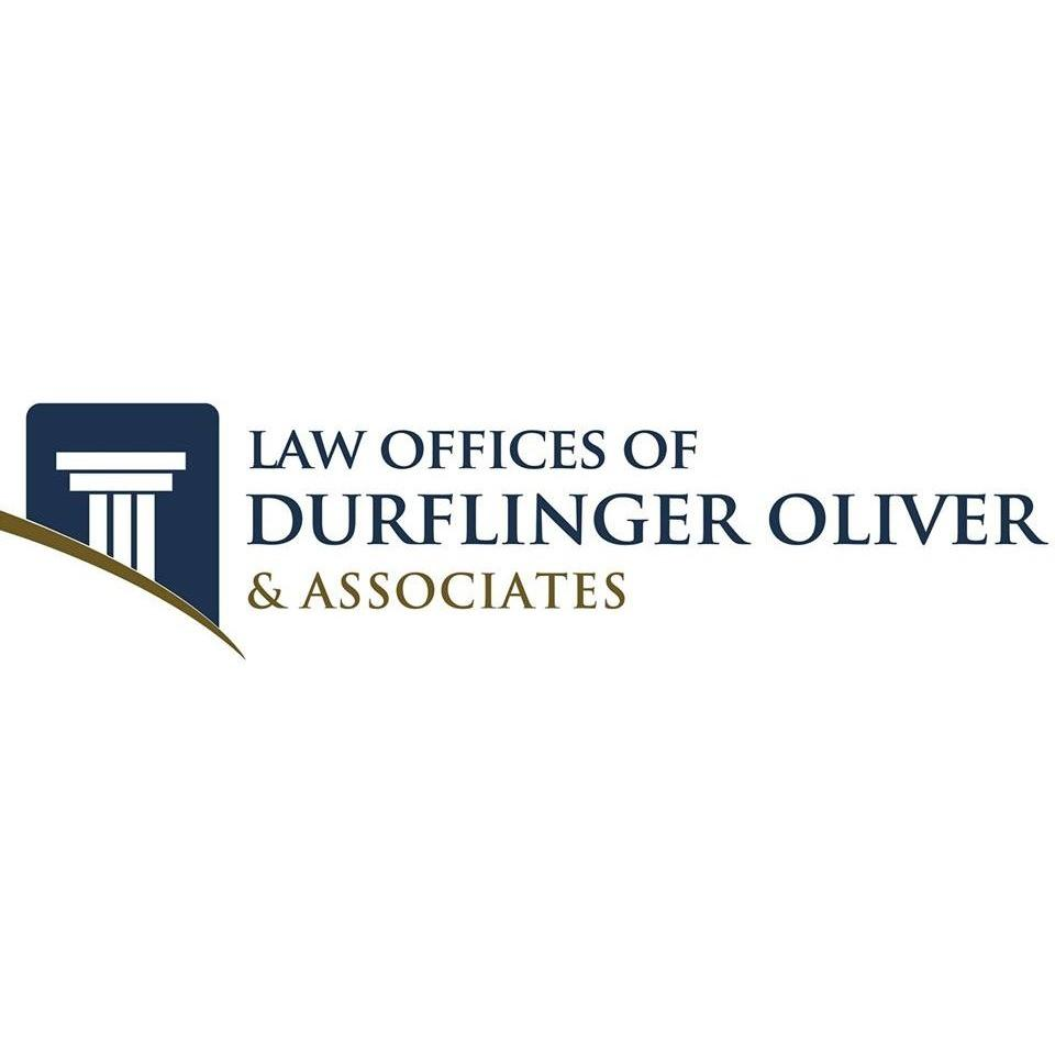 Durflinger Oliver & Associates PS