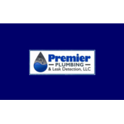 Premier Plumbing & Leak Detection, LLC