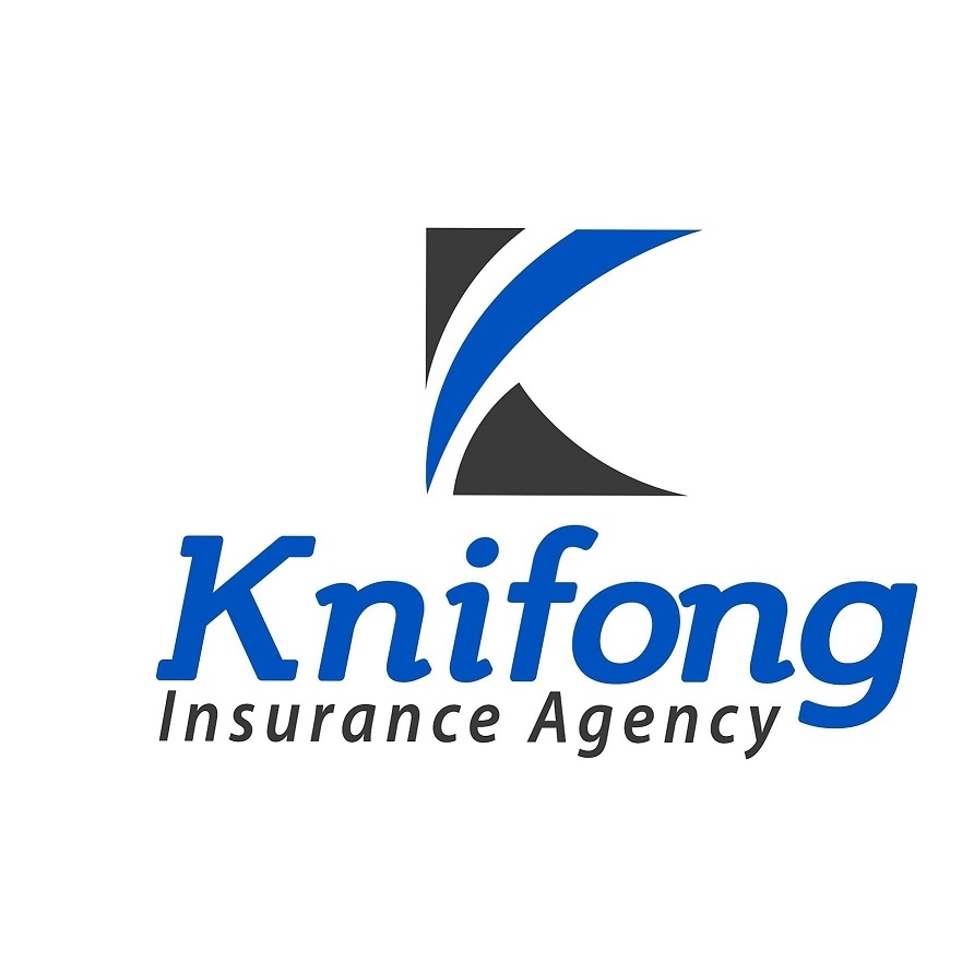 Knifong Insurance Agency, Inc. - Cheyenne, WY 82001 - (307)772-3333 | ShowMeLocal.com