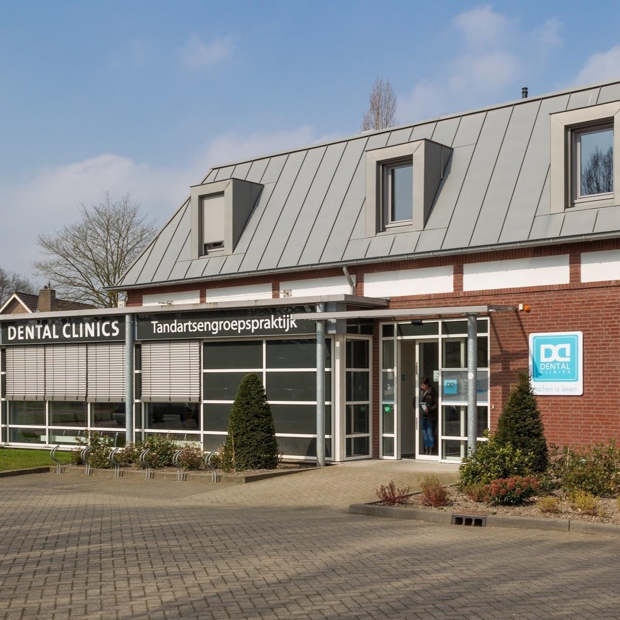 Dental Clinics Beesd